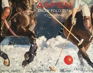 aspen-snow-polo-2016-small